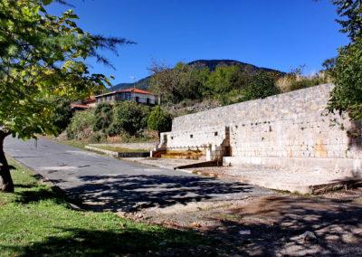 20-10-2011 022